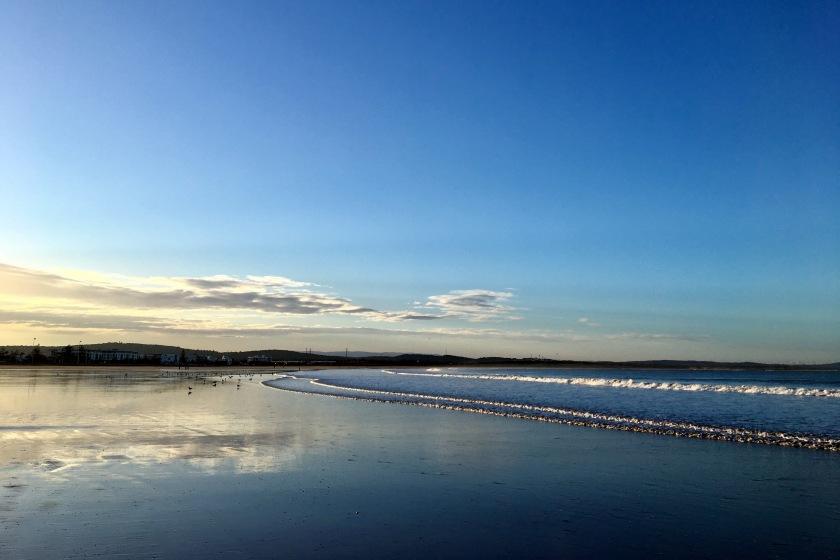 essaouira-beach